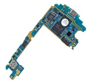 Placa Base para Samsung Galaxy S3 i9300 100% Original LIBRE Samsung - 4