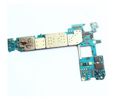 Placa Base para Samsung Galaxy Note 5 SM-N920 100% Original LIBRE Samsung - 2