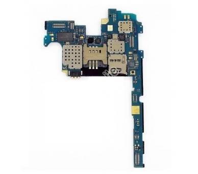 Placa Base para Samsung Galaxy Note N7000 100% Original LIBRE Samsung - 2
