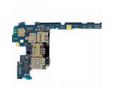Placa Base para Samsung Galaxy Note N7000 100% Original LIBRE Samsung - 4