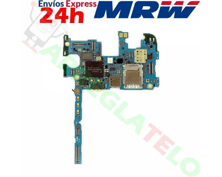 Motherboard for Samsung Galaxy Note 3 N9005 Unlocked Samsung - 1