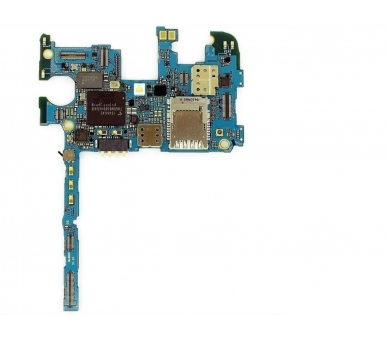Moederbord voor Samsung Galaxy Note 3 N9005 100% origineel GRATIS Samsung - 2