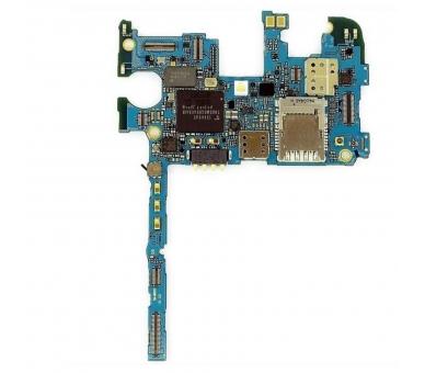 Moederbord voor Samsung Galaxy Note 3 N9005 100% origineel GRATIS Samsung - 3