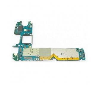 Płyta główna do Samsung Galaxy S6 G920F 100% Oryginalna GRATIS