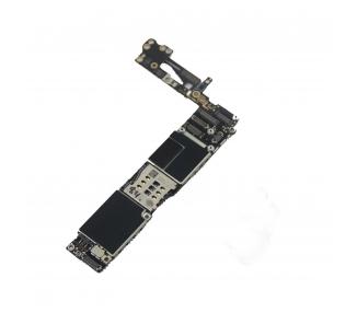 Płyta główna do iPhone'a 6 z dotykowym iD / przyciskiem 100% oryginał GRATIS