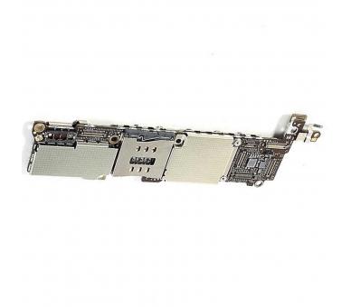 Moederbord voor iPhone 5C 16GB 16GB Origineel GRATIS Apple - 3
