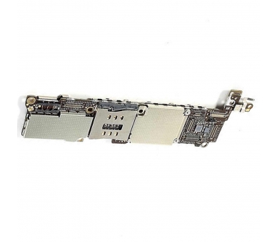 Motherboard for iPhone 5C 16GB Unlocked Apple - 3