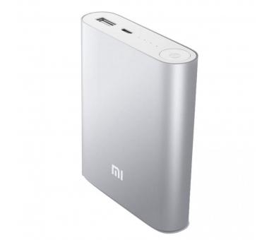 Originele XIAOMI 10000 Mah externe batterij voor SAMSUNG SONY IPHONE LG NOKIA HTC  - 3