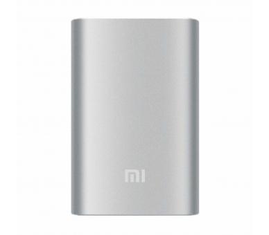 Originele XIAOMI 10000 Mah externe batterij voor SAMSUNG SONY IPHONE LG NOKIA HTC  - 4