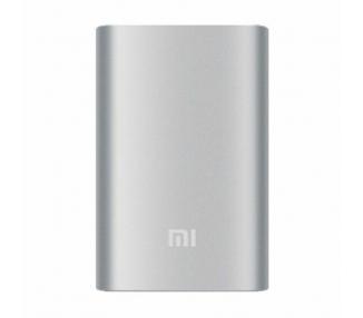 Oryginalna bateria zewnętrzna XIAOMI 10000 Mah do SAMSUNG SONY IPHONE LG NOKIA HTC