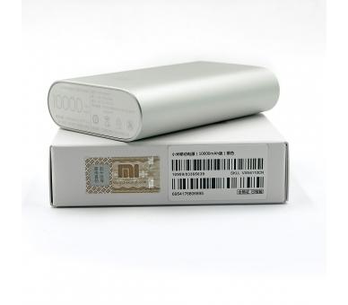 Originele XIAOMI 10000 Mah externe batterij voor SAMSUNG SONY IPHONE LG NOKIA HTC  - 2