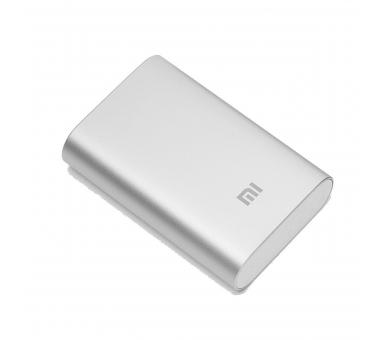 Originele XIAOMI 10000 Mah externe batterij voor SAMSUNG SONY IPHONE LG NOKIA HTC  - 5