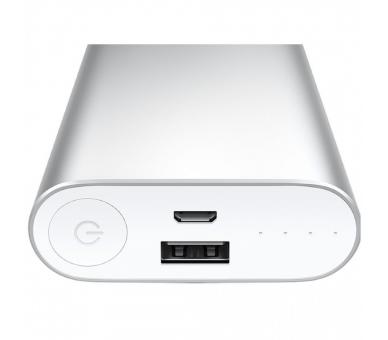 Originele XIAOMI 10000 Mah externe batterij voor SAMSUNG SONY IPHONE LG NOKIA HTC  - 8