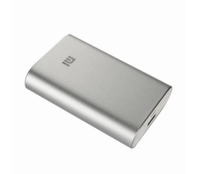 Originele XIAOMI 10000 Mah externe batterij voor SAMSUNG SONY IPHONE LG NOKIA HTC  - 9