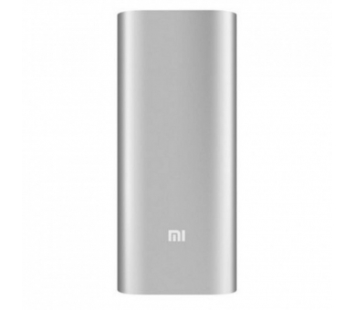 External Battery - Xiaomi - 16000Mah Xiaomi - 4