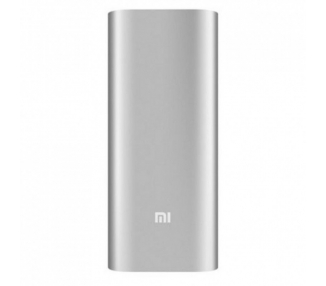 External Battery - Xiaomi - 16000Mah