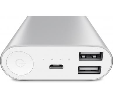Originele externe batterij Xiaomi 16000 Mah voor Samsung Sony iPhone LG Xiaomi - 5