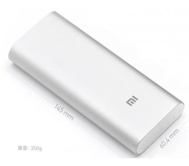 Originele externe batterij Xiaomi 16000 Mah voor Samsung Sony iPhone LG Xiaomi - 7