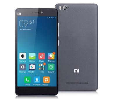 Xiaomi Mi 4C MI4C modelo nuevo, HexaCore SnapDragon 808, 2G Ram 16 G Rom Negro Xiaomi - 2