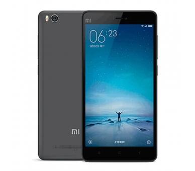 Xiaomi Mi 4C MI4C nieuw model, HexaCore SnapDragon 808, 2G Ram 16 G Rom Zwart Xiaomi - 3