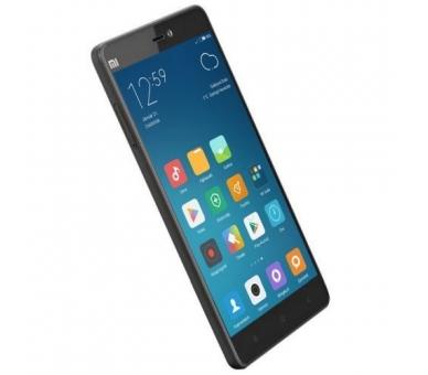 Xiaomi Mi 4C MI4C modelo nuevo, HexaCore SnapDragon 808, 2G Ram 16 G Rom Negro Xiaomi - 4