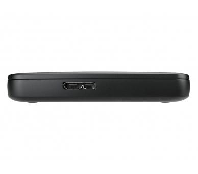 DISCO DURO EXTERNO TOSHIBA CANVIO BASIC 1TB 2.5 USB 3.0 BLACK HDTB310EK3AA Toshiba - 10