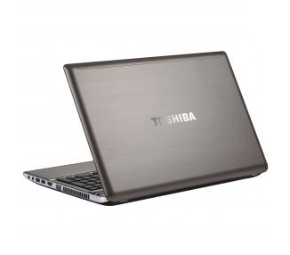 Toshiba Satellite P850 i7 Octa Core 2,3 Ghz USB 3.0 Gaming Laptop Nvidia GT630M