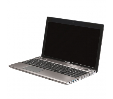 Laptop Gaming Toshiba Satellite P850-12Z i7 Octa Core 2.3Ghz, USB 3.0 Nvidia GT630M Toshiba - 3