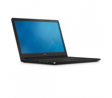 "Dell Inspiron 3558 i3 Quad Core 15,6 4 GB RAM 500 GB HDD WIFI AC Bluetooth 15,6 "" Dell - 3"