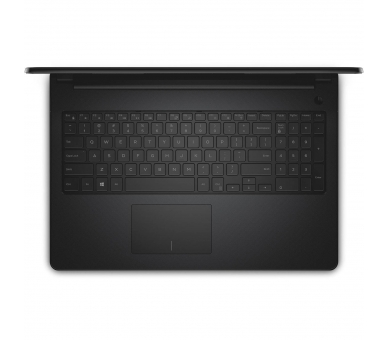 "Dell Inspiron 3558 i3 Quad Core 15,6 4 GB RAM 500 GB HDD WIFI AC Bluetooth 15,6 "" Dell - 5"