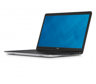 Czterordzeniowy Dell Inspiron 5547 i5 15,6 8 GB 750 GB AMD R7 M265 Laptop do gier Dell - 5
