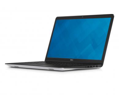 "Portatil Gaming Dell Inspiron 5547 i5 Quad Core 15,6"" 8GB 750GB HDD Video: AMD R7 M265 Dell - 5"