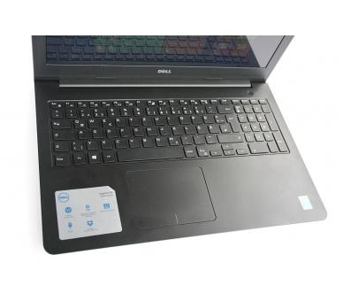 Czterordzeniowy Dell Inspiron 5547 i5 15,6 8 GB 750 GB AMD R7 M265 Laptop do gier Dell - 4