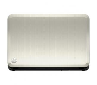 "Laptop Gaming HP Pavilion G6 AMD A10 Quad Core 15,6 8GB 1TB AMD 7660G"""
