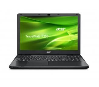 Potatil Acer Travelmate P256-M I3 Quad Core 1,9Ghz 4GB RAM 500GB HDD BT WIFI Acer - 2