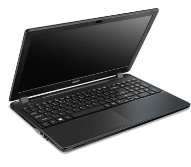 Laptop Acer Travelmate P256-M I3 Quad Core 1,9Ghz 4GB RAM 500GB HDD BT WIFI Acer - 4