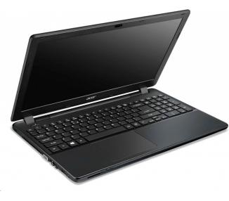 Potatil Acer Travelmate P256-M I3 Czterordzeniowy 1,9Ghz 4GB RAM 500GB HDD BT WIFI