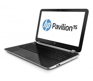 Laptop HP Pavilion 15 Intel Core i5 1.6Ghz Quad 8GB RAM 1TB HDD USB 3.0 Hewlett Packard - 3