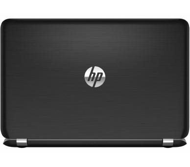 Laptop HP Pavilion 15 Intel Core i5 1.6Ghz Quad 8GB RAM 1TB HDD USB 3.0 Hewlett Packard - 4