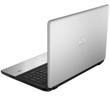Laptop HP G350 G2 Intel Core i5 5200U 2,2Ghz Quad 8GB RAM 1TB HDD Hewlett Packard - 2