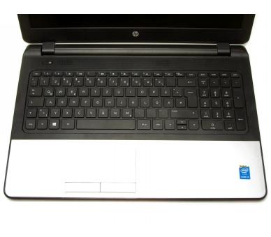 Laptop HP G350 G2 Intel Core i5 5200U 2,2Ghz Quad 8GB RAM 1TB HDD Hewlett Packard - 4