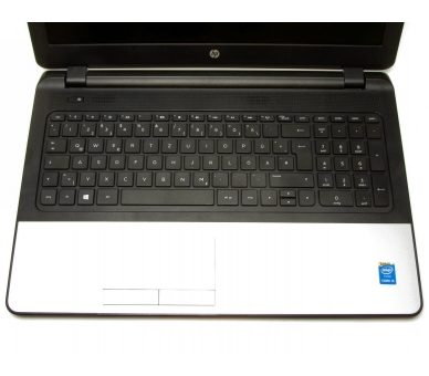 Portatil HP G350 G2 Intel Core i5 5200U 2,2Ghz Quad 8GB RAM 1TB HDD Hewlett Packard - 4
