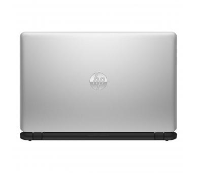 Laptop HP G350 G2 Intel Core i5 5200U 2,2Ghz Quad 8GB RAM 1TB HDD Hewlett Packard - 3