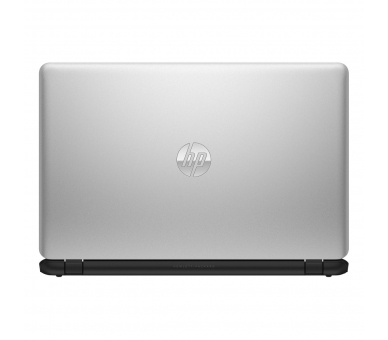 Portatil HP G350 G2 Intel Core i5 5200U 2,2Ghz Quad 8GB RAM 1TB HDD Hewlett Packard - 3