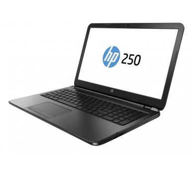 Laptop HP G250 G3 Intel Core i3 1,7 Ghz Quad 4 GB RAM 750 GB HDD Hewlett Packard - 2