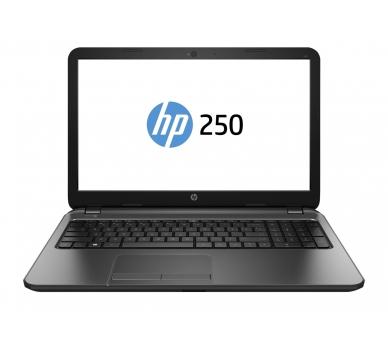 Laptop HP G250 G3 Intel Core i3 1,7 Ghz Quad 4 GB RAM 750 GB HDD Hewlett Packard - 4