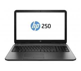 Laptop HP G250 G3 Intel Core i3 1.7Ghz Quad 4GB RAM 750GB HDD