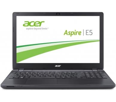 Portatil Acer Aspire E5-551 AMD A10 7300 1.9Ghz Quad 8GB RAM 1TB HDD Acer - 2