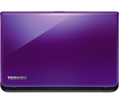 Laptop Toshiba Satellite L50-B Intel Core i3 1,7 Ghz Quad 4GB RAM 750GB HDD Acer - 3