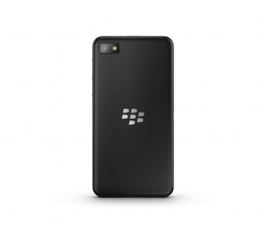 "BlackBerry Z10 4G LTE - (4,2 8Mp, 16GB,) Zwart "" Blackberry - 2"